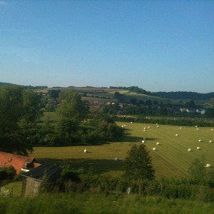 mooi Limburg