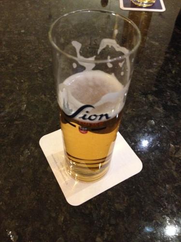 Niet zomaar bier..Kölsch