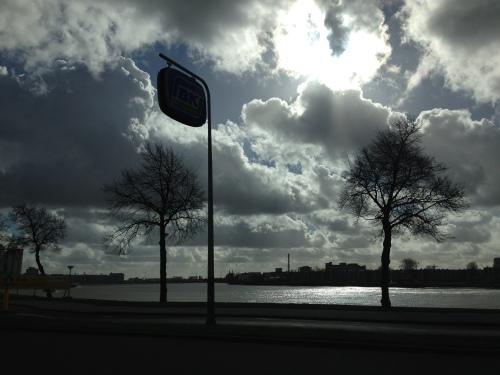 dag dag Rotterdam