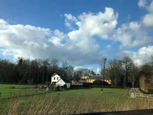 hallo Limburg!