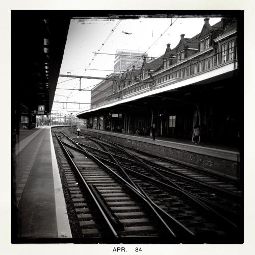 Dag Maastricht, tot na het weekend