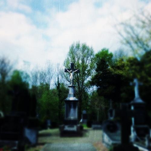 requiem - herdenken van de doden-