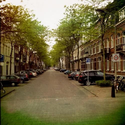 Hallo Maastricht