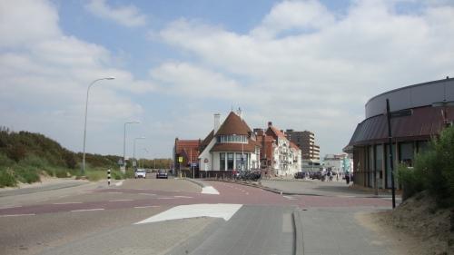 Hallo Boulevard