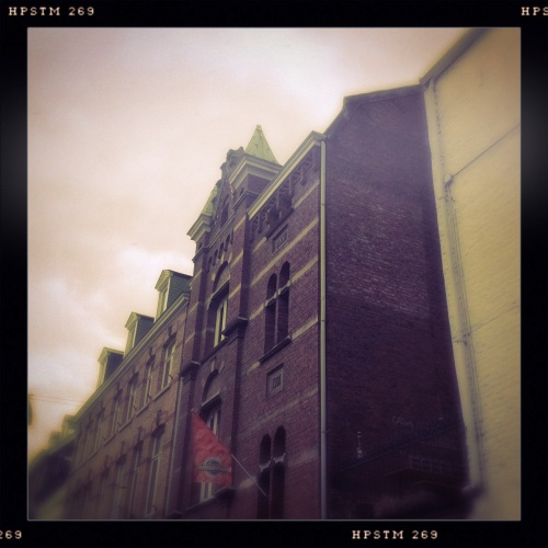 Mooi Maastricht
