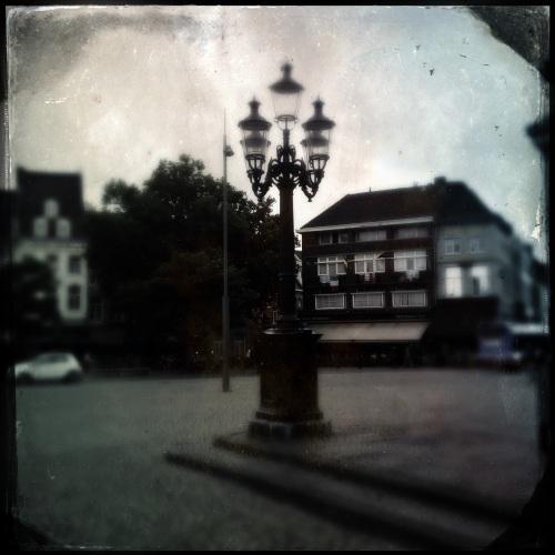 Mooi Maastricht...