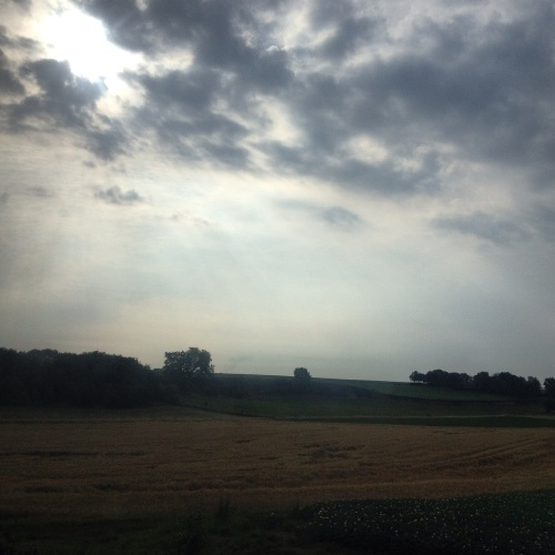 Goedemorgen Limburg!