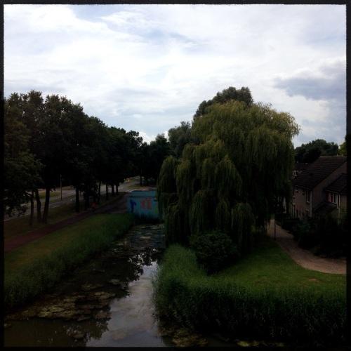 Hallo Arnhem