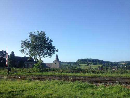 Goedemorgen Limburg