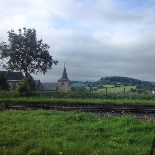 Hallo Limburg.