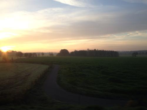 Tussen Heerlen en Voerendaal